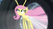 640px-Fluttershy flying through portal S4E16