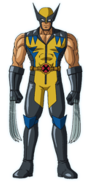 640px-Wolverine MDWTA Chart