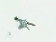 Kurata Death