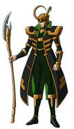 Marvel-Disk-Wars-Loki
