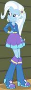 Trixie ID EG2
