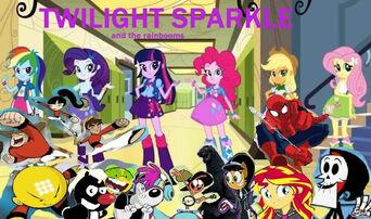 My-little-pony-equestria-girls-movie-poster-4 - Copy-2