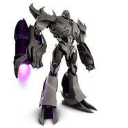 TF Prime Megatron CGI 01