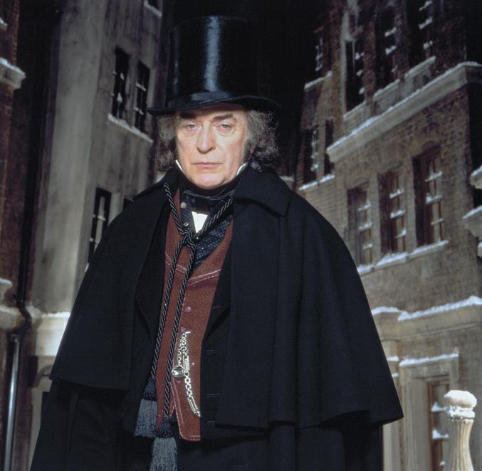 Image - Ebenezer-Scrooge-Muppet-Christmas-Carol.jpg | Jaden's ...