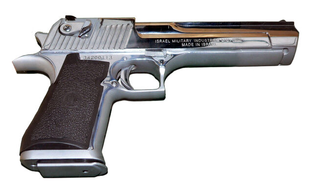 File:Desert-Eagle-p1030134.jpg