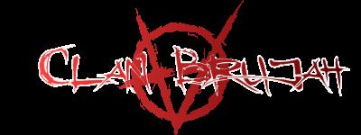 File:Clan Brujah Banner.png