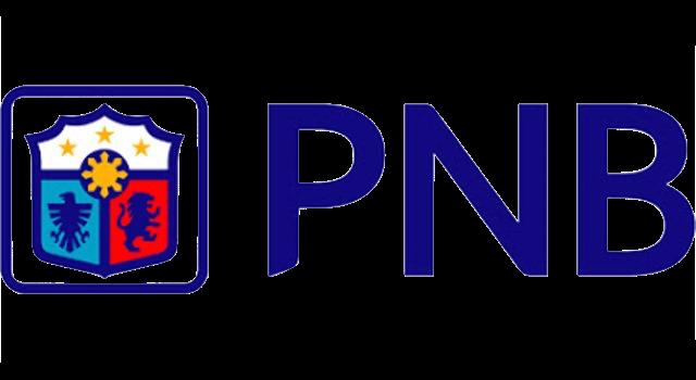 File:PNB.png