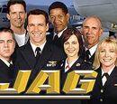 JAG (series)
