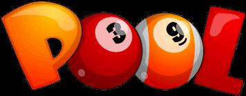 File:Pool logo.png