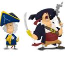 Pirate Empires