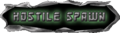 Hostile Spawn logo.png