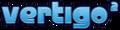 Vertigo 2 Logo.png