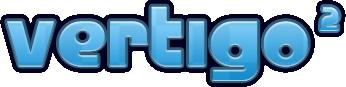 File:Vertigo 2 Logo.png