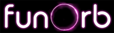 Funorb banner