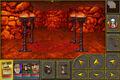 Thumbnail for version as of 14:35, September 16, 2010