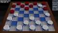 Checkers.png