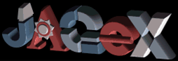 File:Jagex banner.png