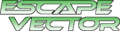 Escape Vector Logo.png