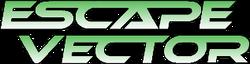 Escape Vector Logo