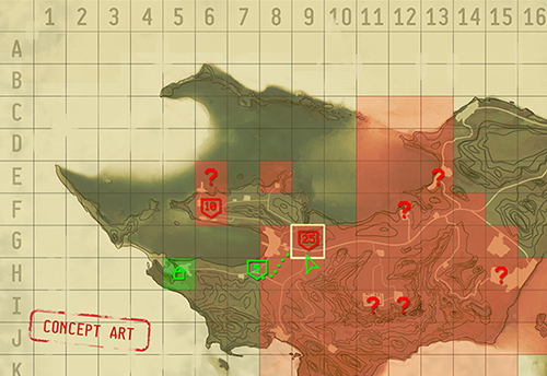 File:Open Movement Map 500.jpg