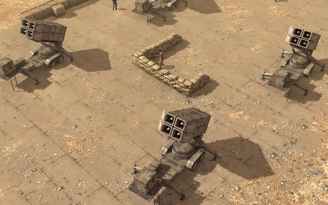 File:Back-in-action screenshot04.png