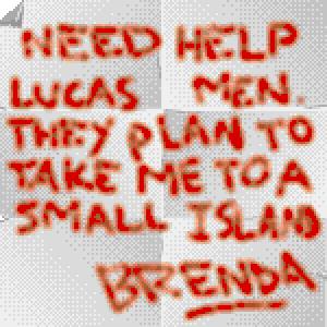 File:Note Brenda.png