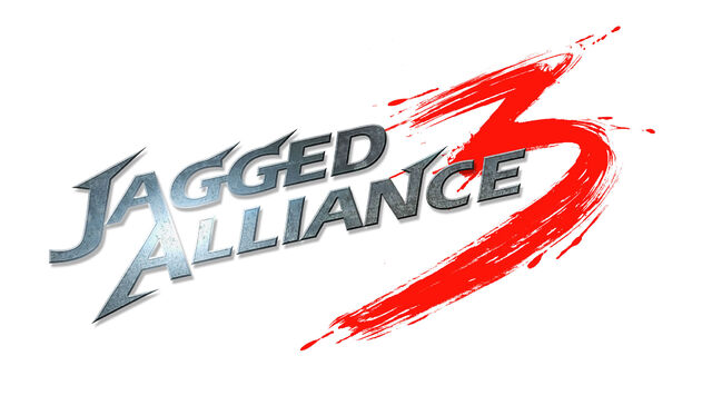 File:Jaggedalliance3logo.jpg