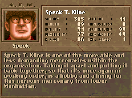 File:Speck.png