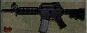 File:Colt commando.PNG