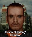File:Kevin maddog cameron face.png