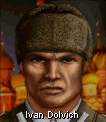 File:Ivan dolvich face.png
