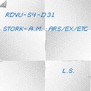Stork4a