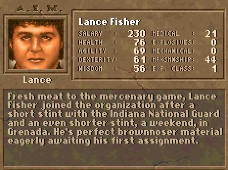 File:Lance.png