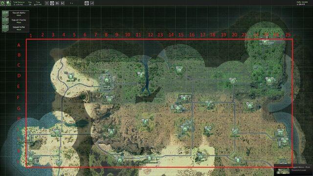 File:Map1Grid.jpg