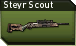 File:Steyr scout j data.png