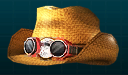 File:Straw hat p pic.png