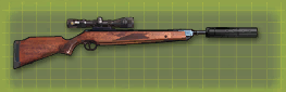 File:Hunting rifle-II c pic.png