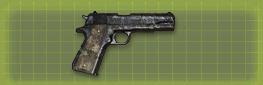 Colt 1911 j pic