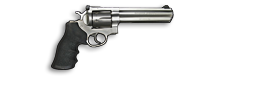 File:Ruger gp100 good.png