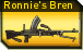 File:Bren r icon.png