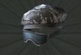 Un beret-II c pic