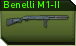 File:Benelli m1-II c icon.png