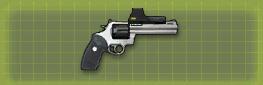 Colt anaconda-II c pic
