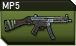 File:Mp5i.png