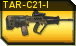 File:Tar-21-I r icon.png