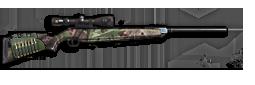 File:Hunting rifle good.png