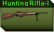 File:Hunting rifle-I c icon.png