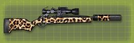 Panthera r pic