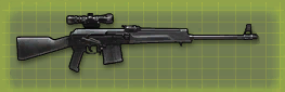 File:Saiga rifle e pic.png