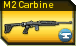 File:M1 carbine r icon.png